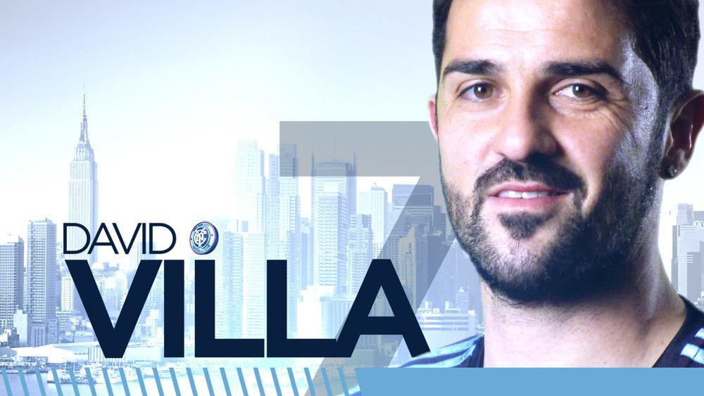 7_Villa_04.jpg