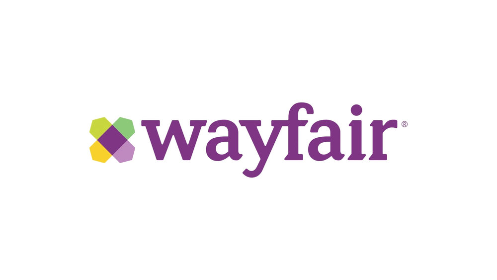 Co-Branded Spots - Wayfair - For the co-branded spots with Wayfair, we went through and chose the imagery to match the script. We came up with the structure, design, animation, editorial and delivered all of the final versions.