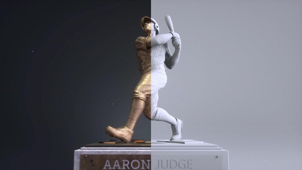 Judge_Statue_VFX_04.jpg