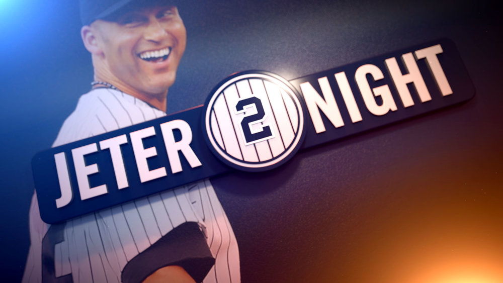 Jeter_Week_Logo_Bump (00093).jpg