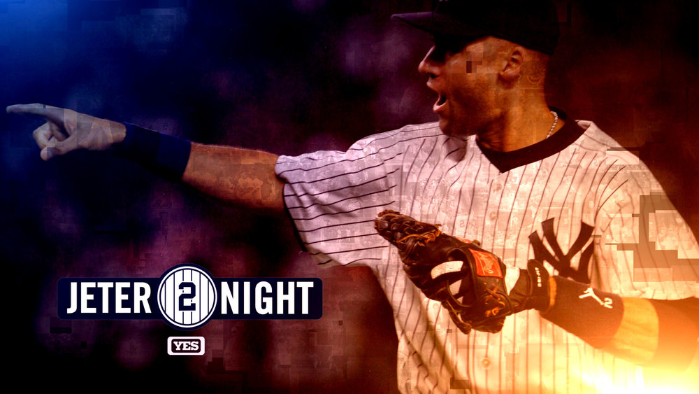 Jeter_Week_Studio_Graphic_04 (00075).jpg