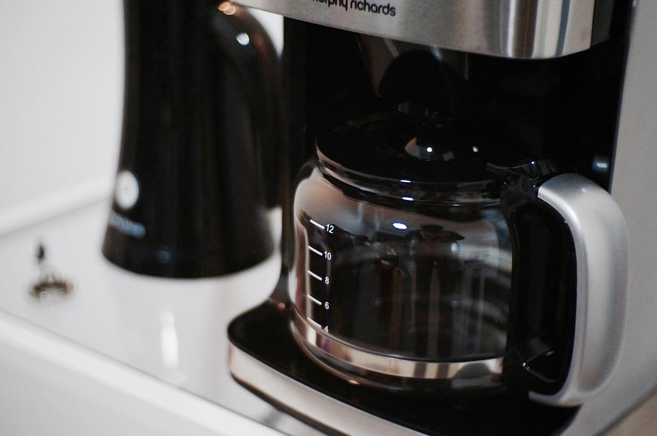 coffe-2359488_960_720.jpg