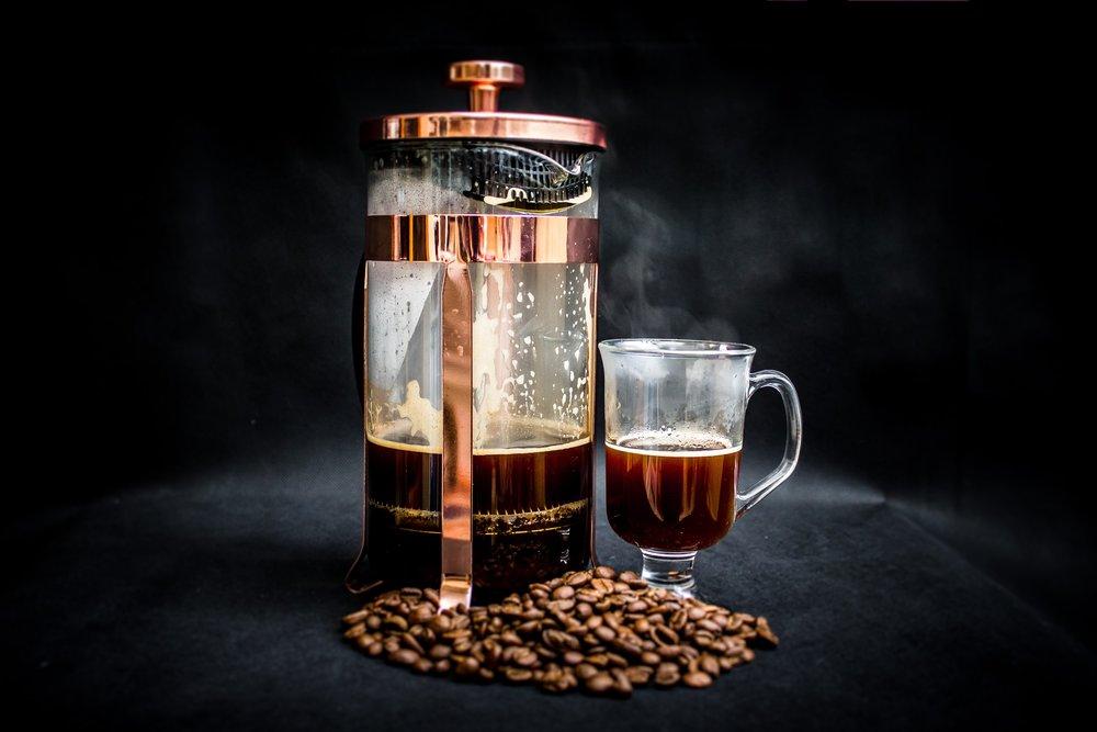 aromatic-brewed-coffee-caffeine-872902.jpg