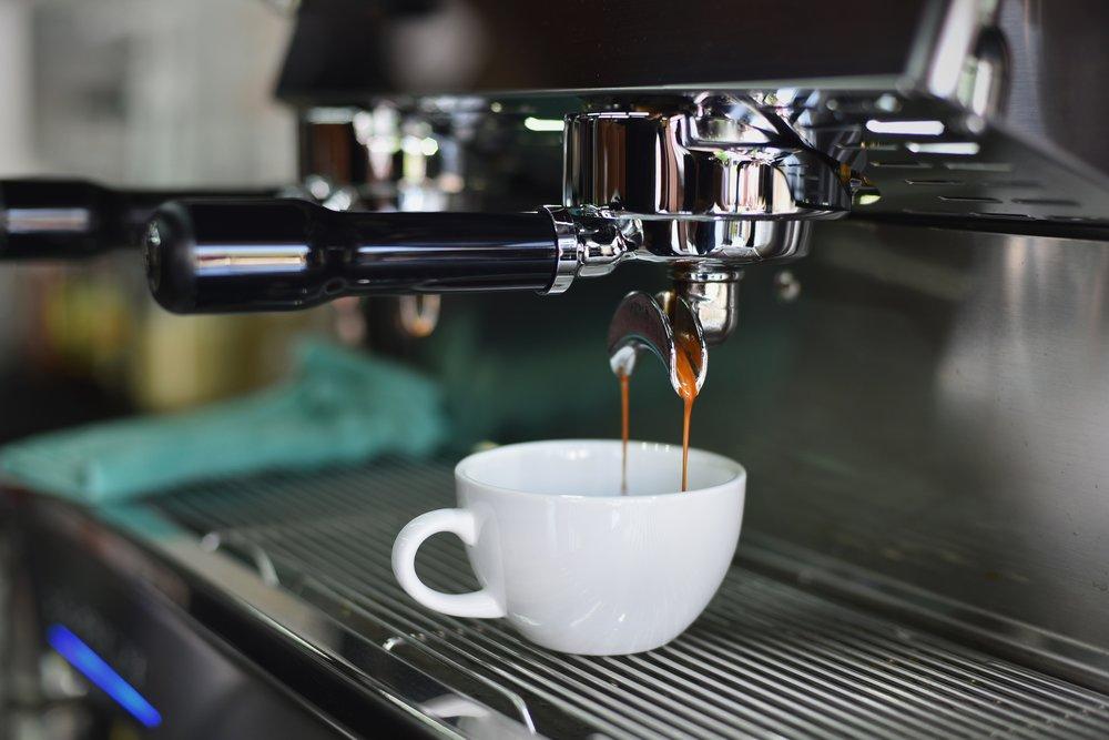 beverage-caffeine-coffee-302894.jpg