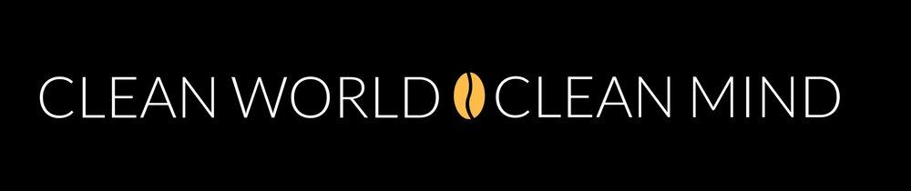 CLEAN MIND CLEAN WORLD (2).jpg