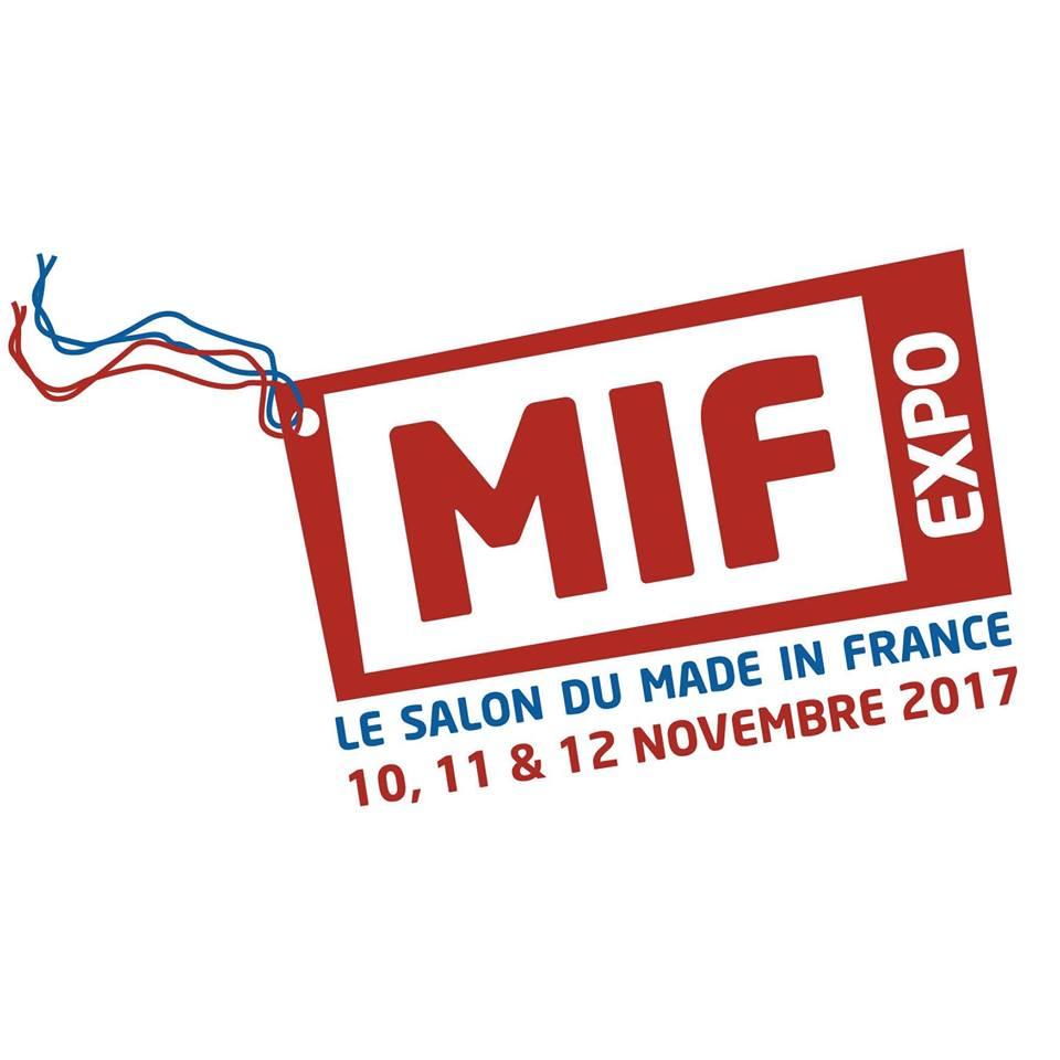 logo MIF.jpg