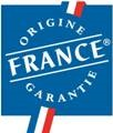 logo made in france.jpg