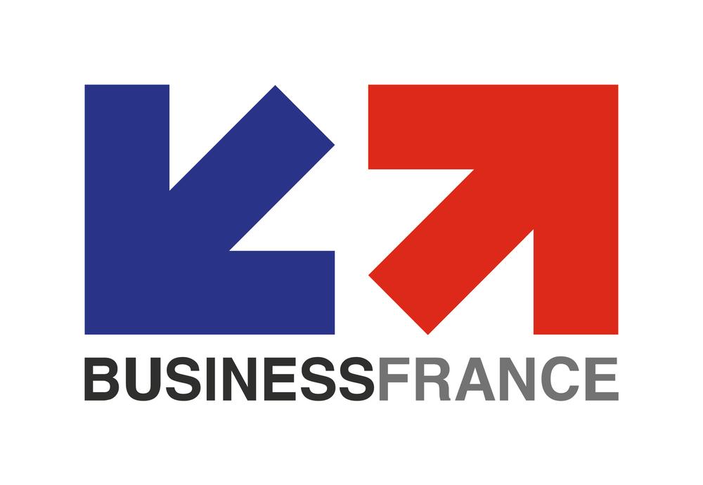 BusinessFrance logo réserve.png