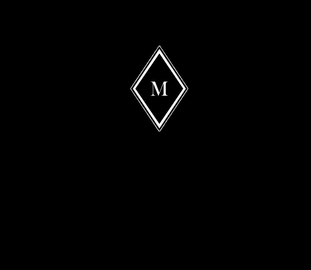 Mazarus-Logo1.png