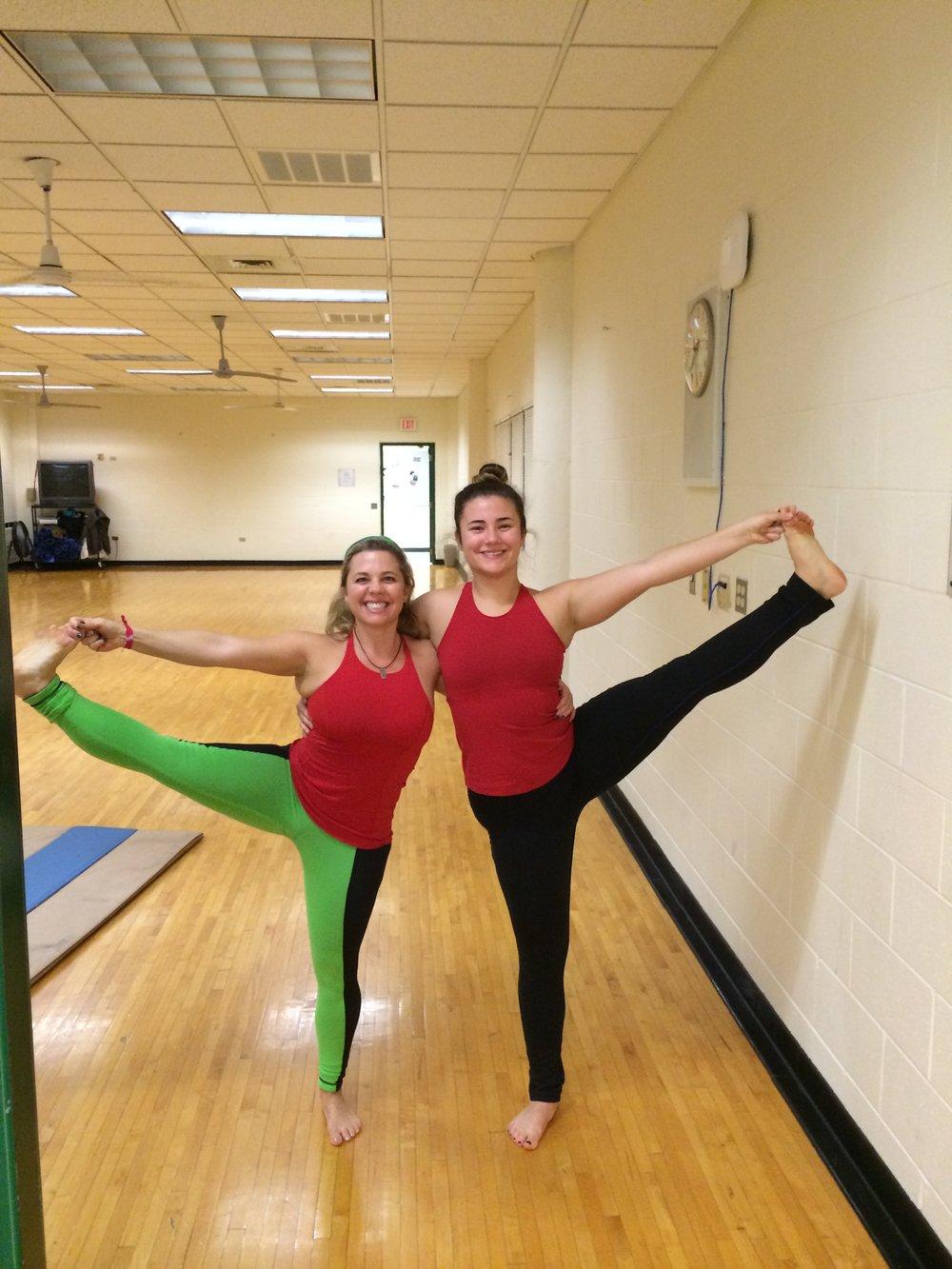 gdub yoga club 1.JPG