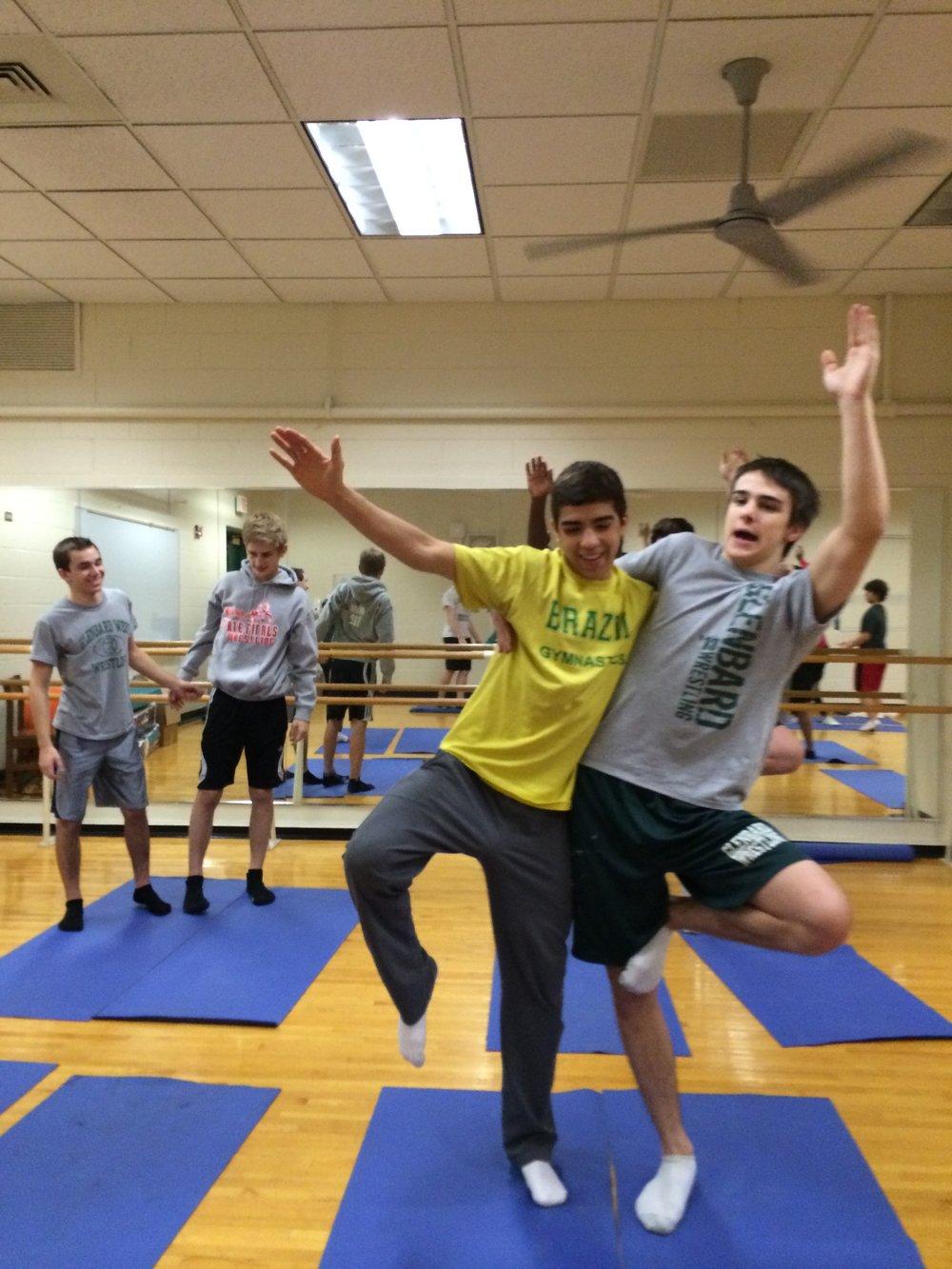 gdub yoga club 4.JPG