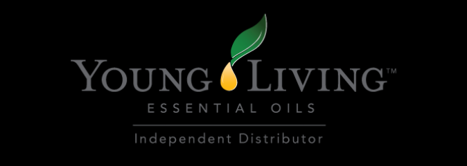 Interested in ordering Young Living brand essential oils?                                Enter my enroller/sponsor ID 1418639                                    I can guide your selection process