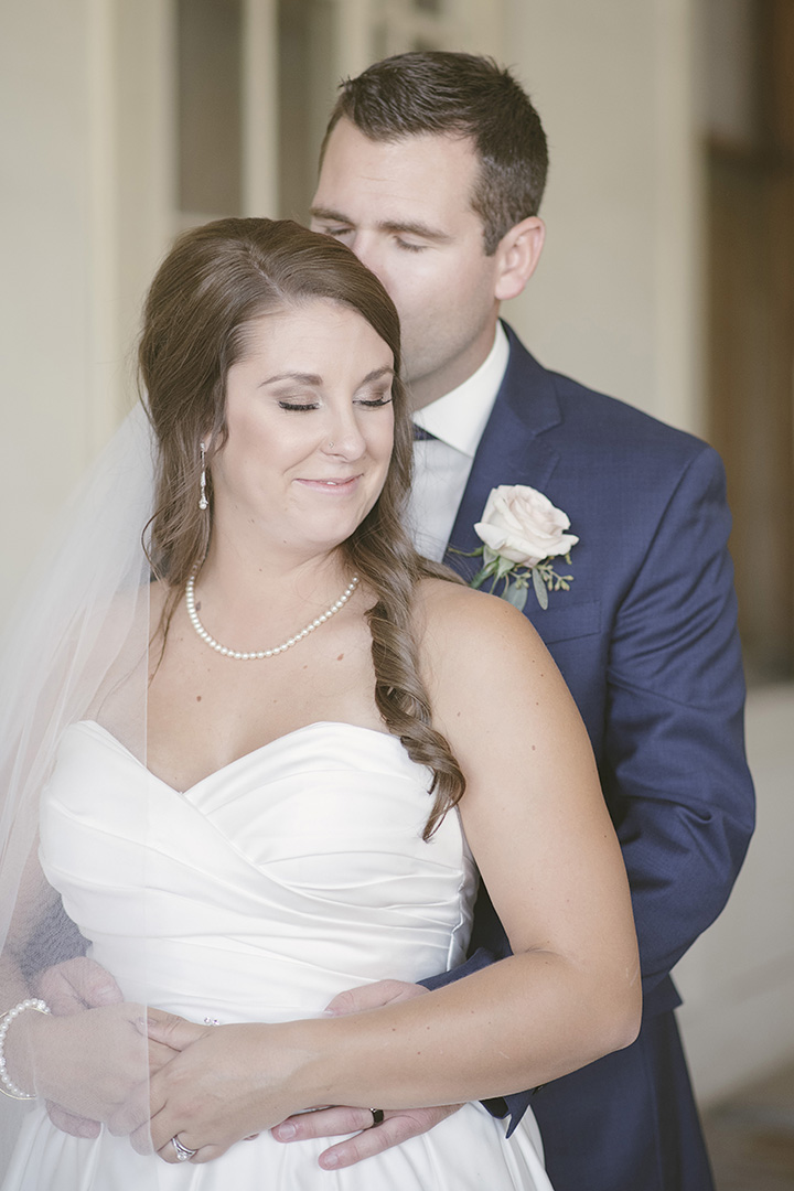 Tristan + Erica Wedding_FB IG Size_DO NOT PRINT_0552.jpg