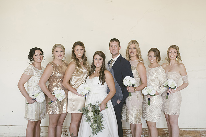 Tristan + Erica Wedding_FB IG Size_DO NOT PRINT_0518.jpg