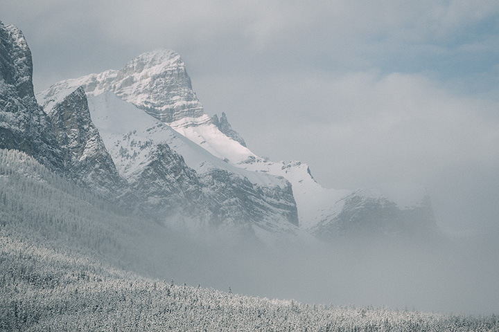 canmore_005.jpg