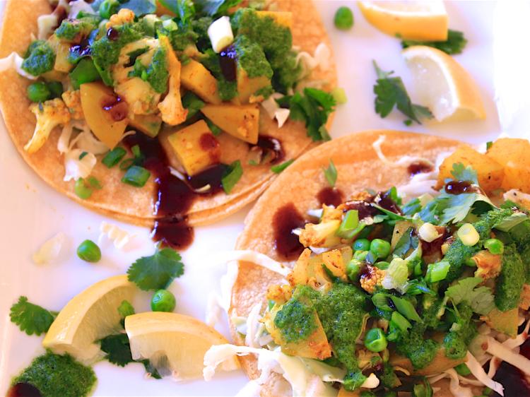 Indian+Tacos.png