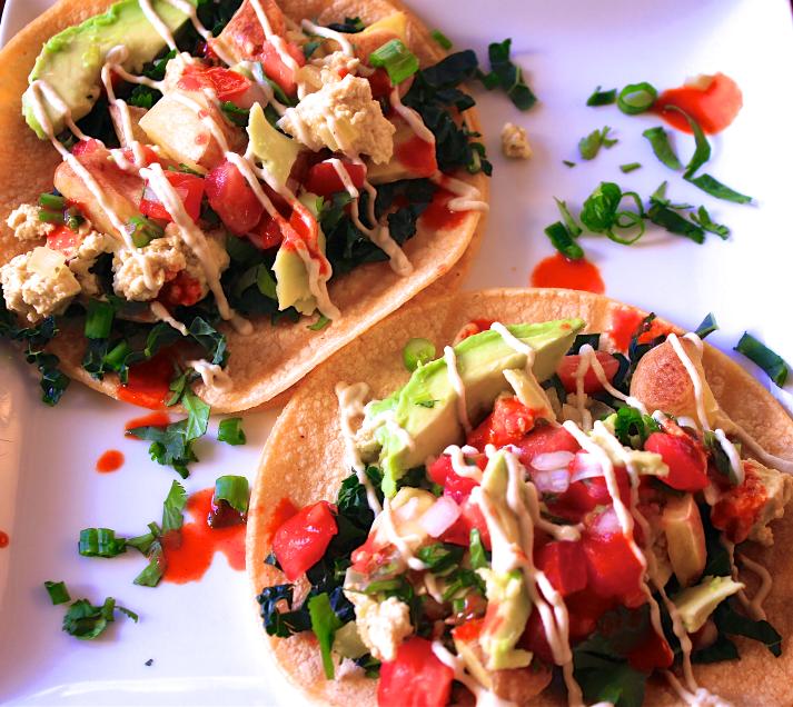 Breakfast+Tacos (1).png