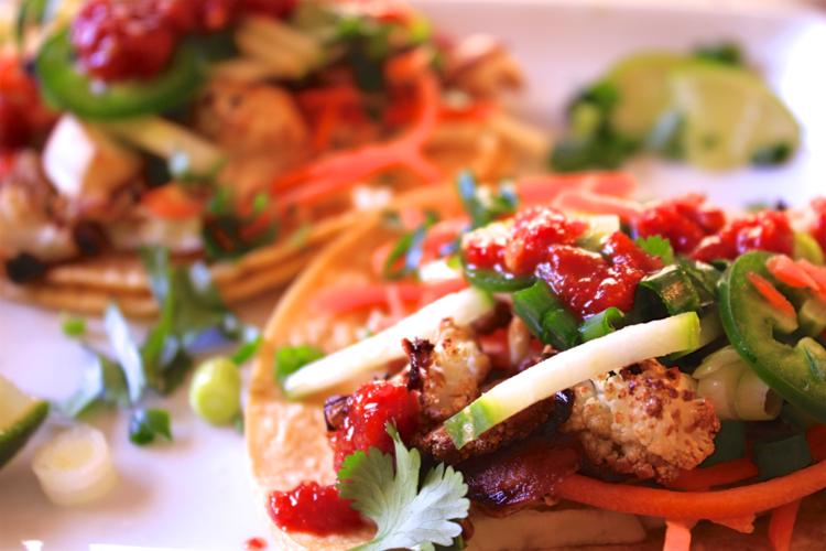 Asian+Tacos.png