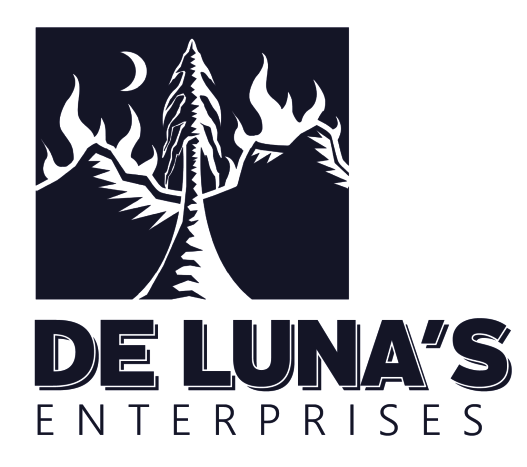 DELUNA'S ENTERPRISES