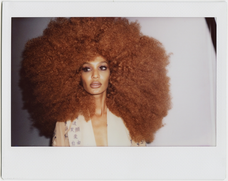 Joan-Smalls-Polaroid-04.jpg