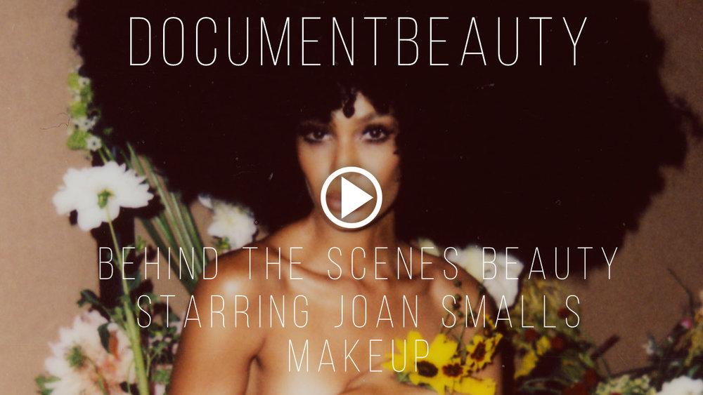 2 Video-Thumbnail-Makeup-HD-1280-x-720.jpg