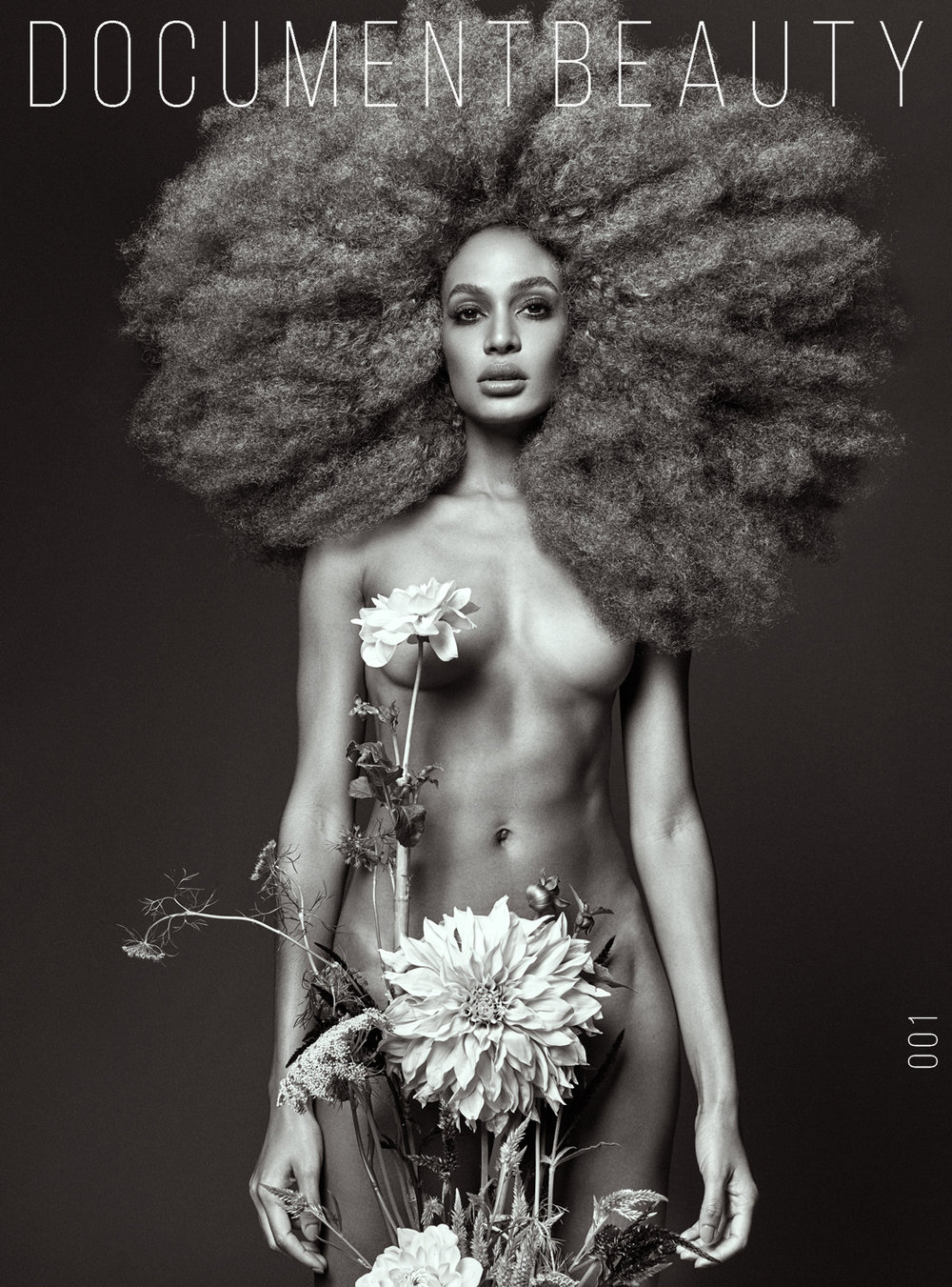 Joan Smalls Cover Blonde.jpg