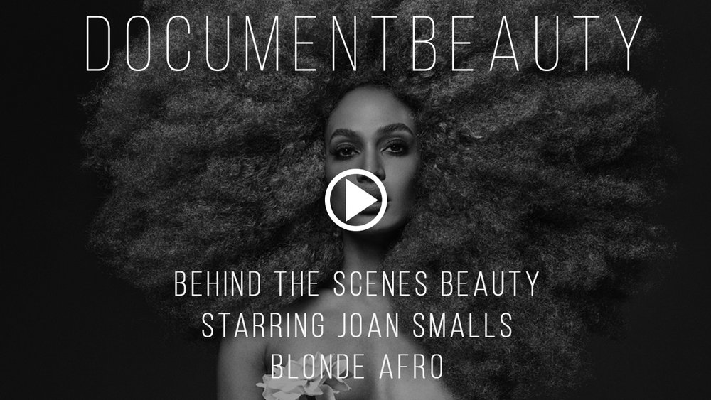 Blonde-Afro--Behind-The-Scenes-Beauty--Starring-Joan-Smalls (1).jpg