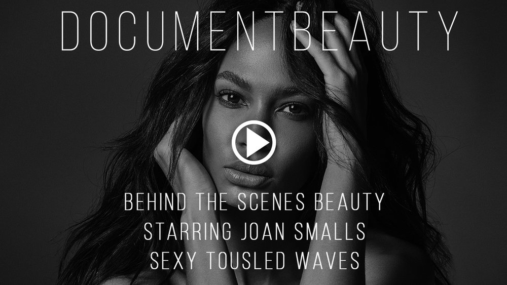 Sexy-Tousled-waves-Behind-The-Scenes-Beuaty-Starring-Joan-Smalls-jpg (1).jpg