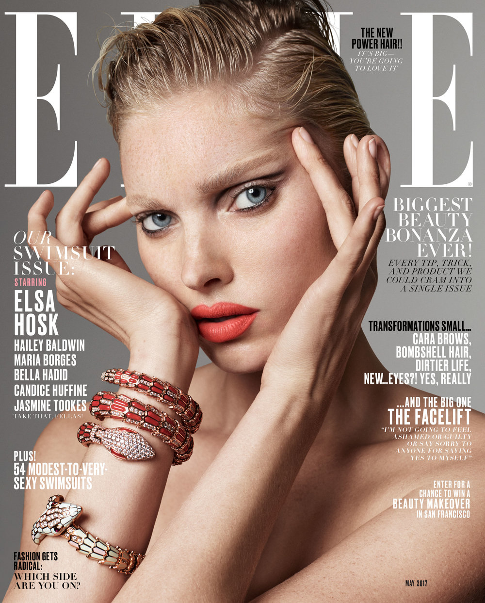 ELLE US Cover.jpg