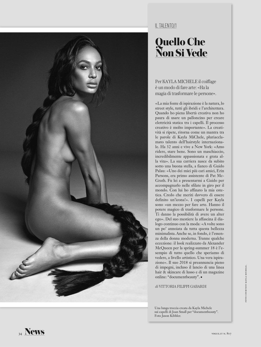 Tearsheet from Italian Vogue.jpg