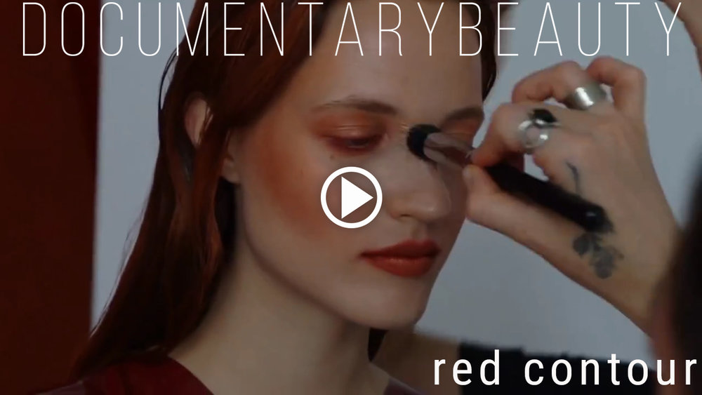 DOCUMENTARY BEAUTY red-contour-3-.jpg