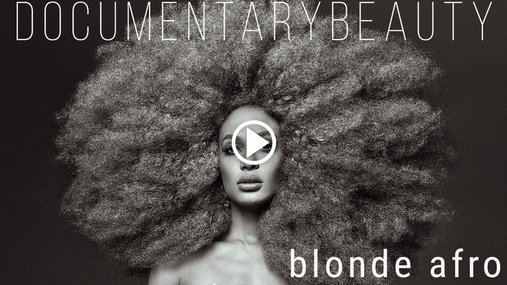 DOCUMENTARY BEAUTY Blonde-Afro-2-.jpg