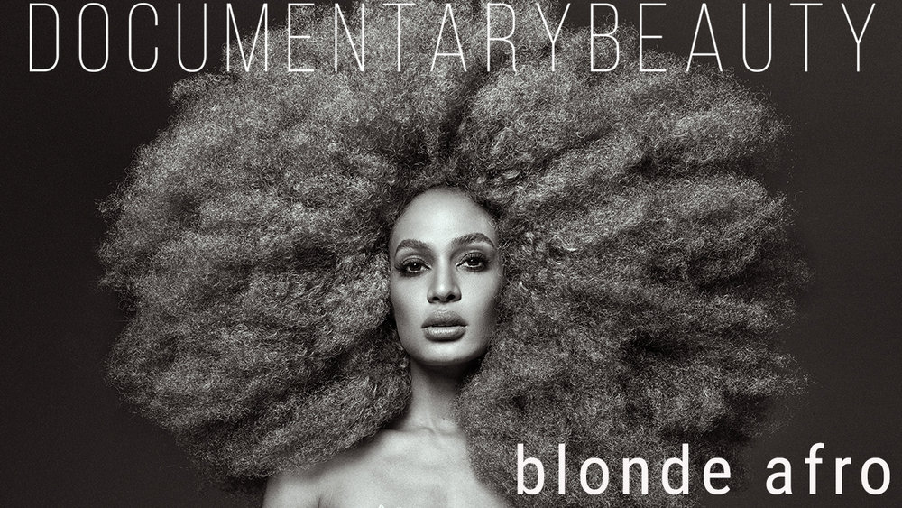 Joan Smalls Blonde-Afro hair.jpg