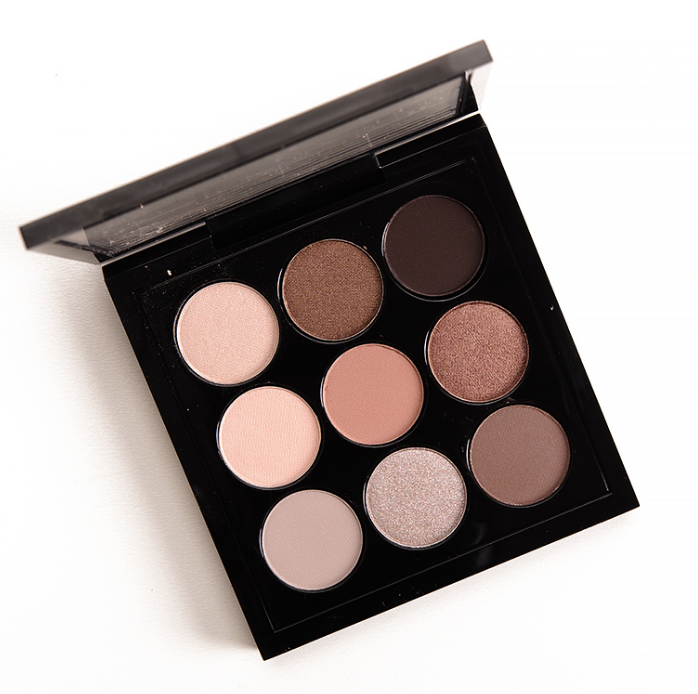 Mac 9 Shadow Pallet.png