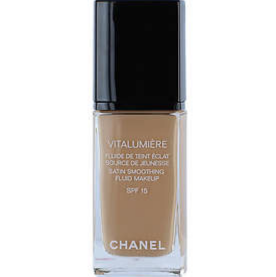Chanel Vitalumiere Moisture-Rich Radiance Fluid Foundation.png