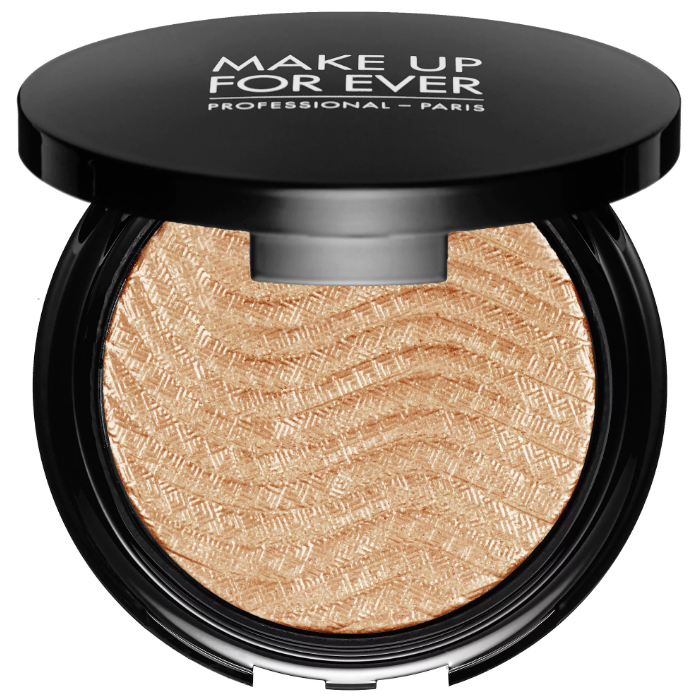 Makeup Forever Light Fusion #02 powder.png