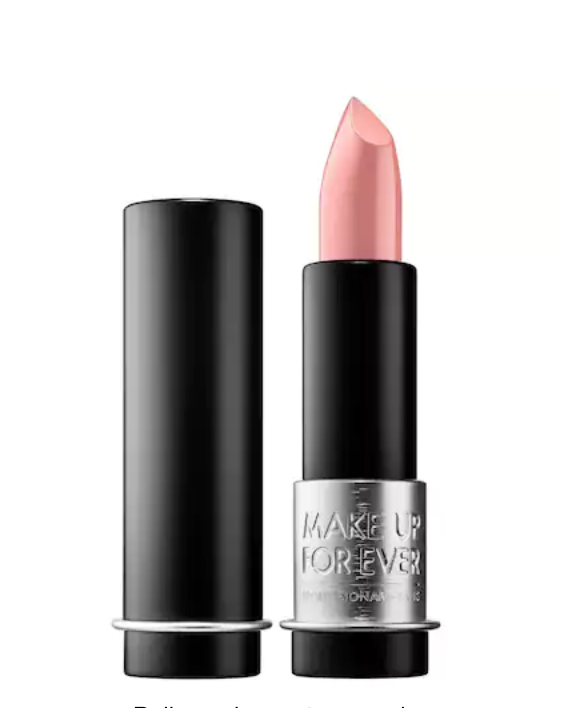Makeup forever Lipstick c104.png