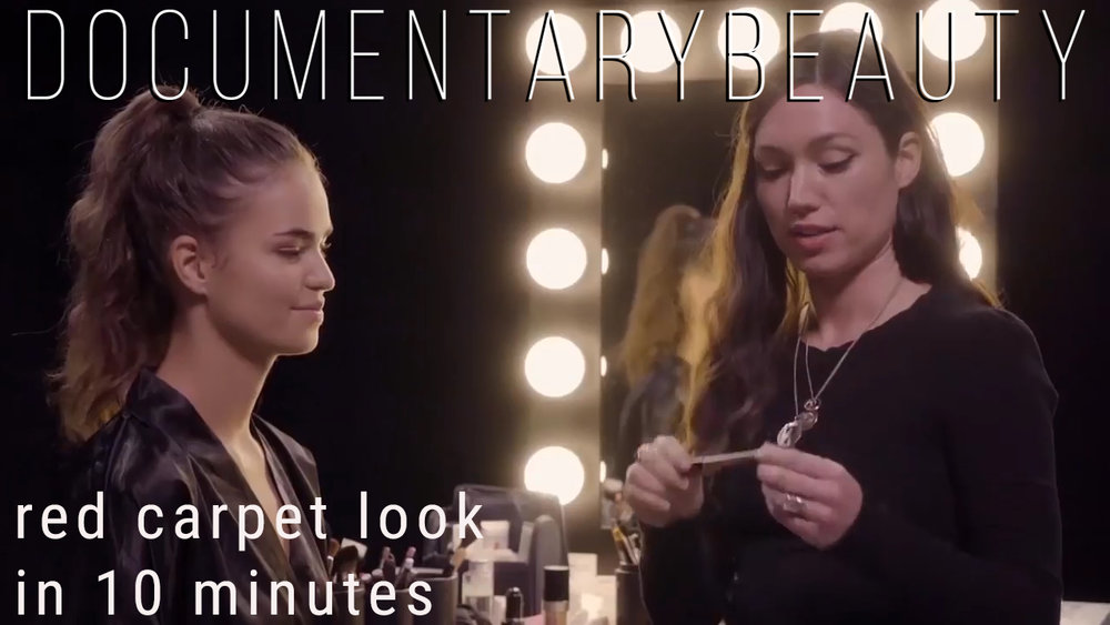10-Min-red-Carpet-Look4.jpg