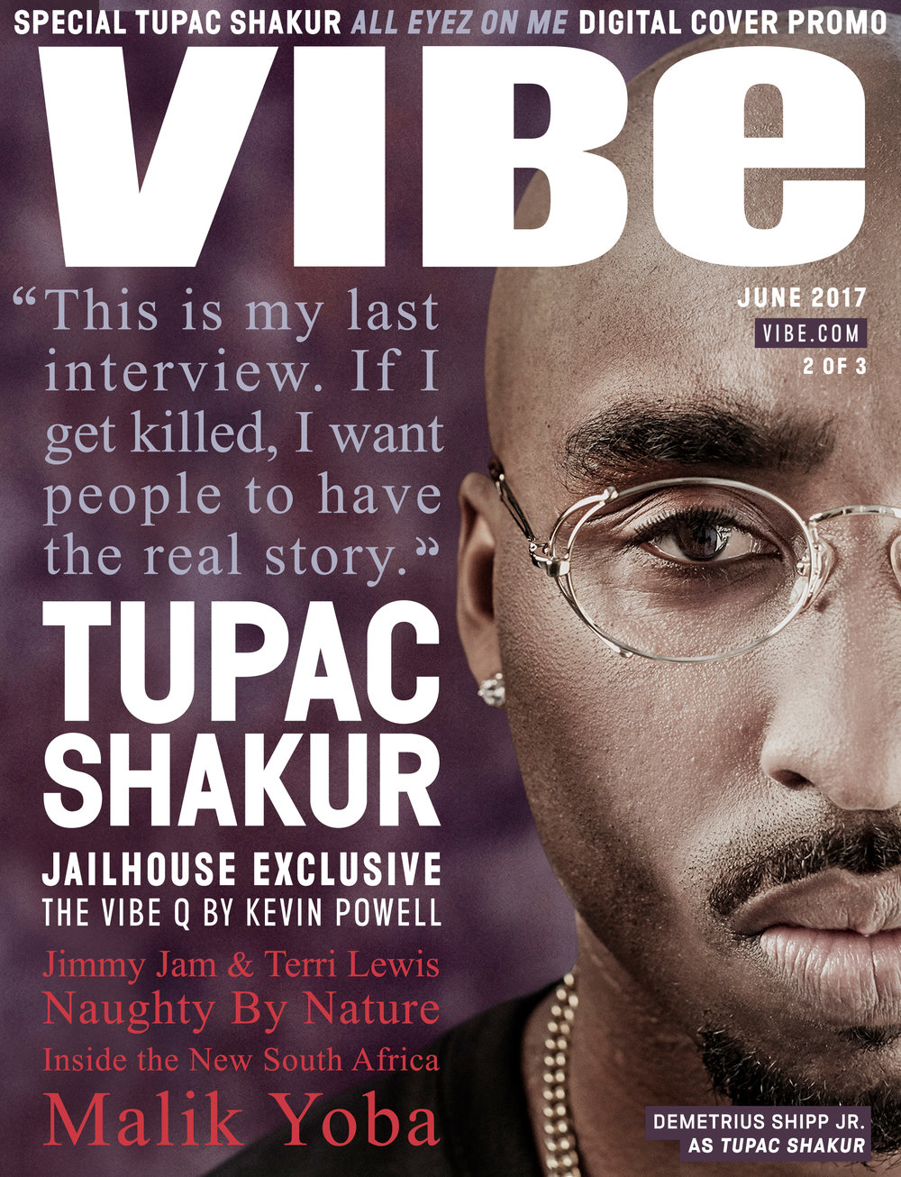 VIBE-CoverTupac_2of3[1].jpg