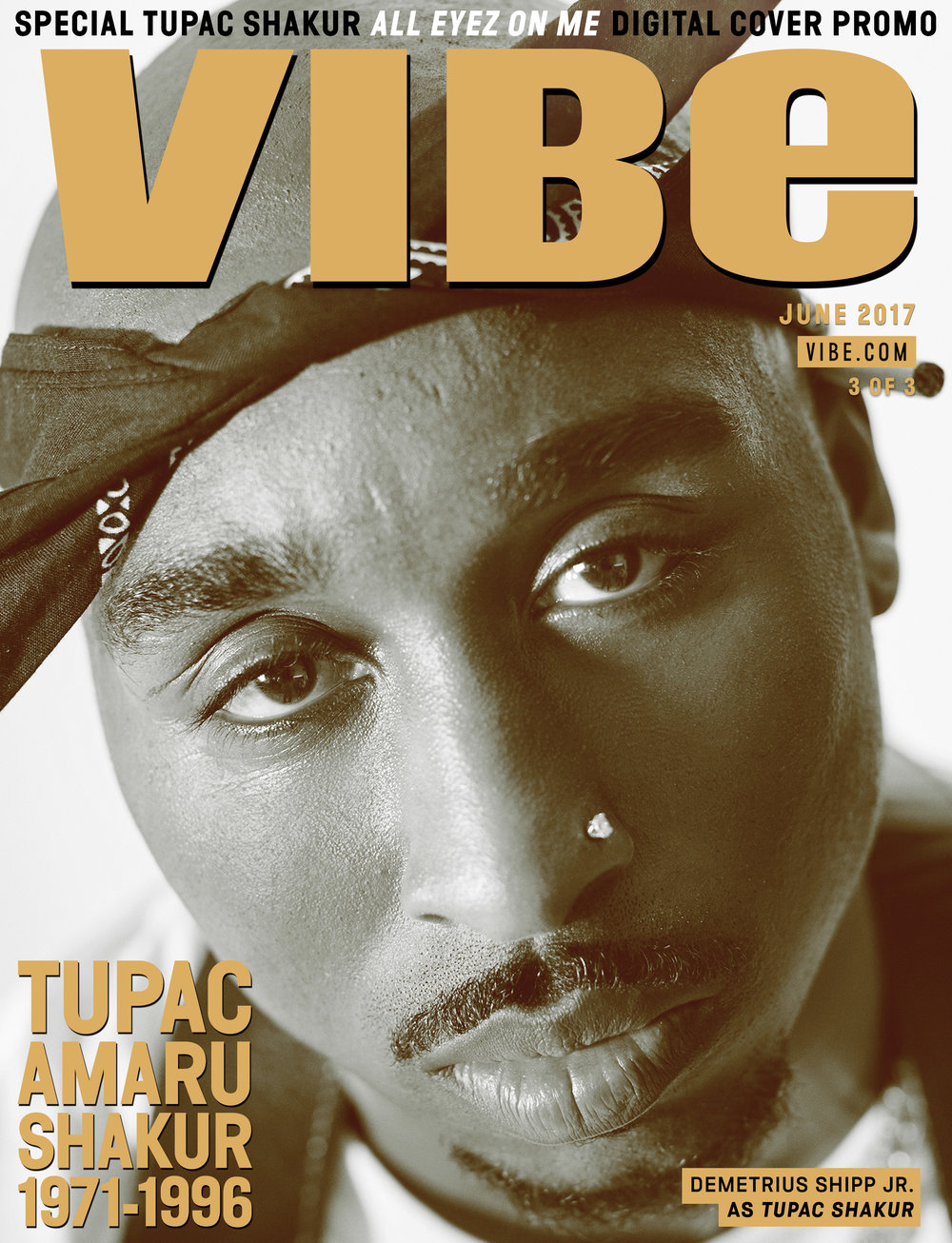 VIBE-CoverTupac_3of3[1].jpg