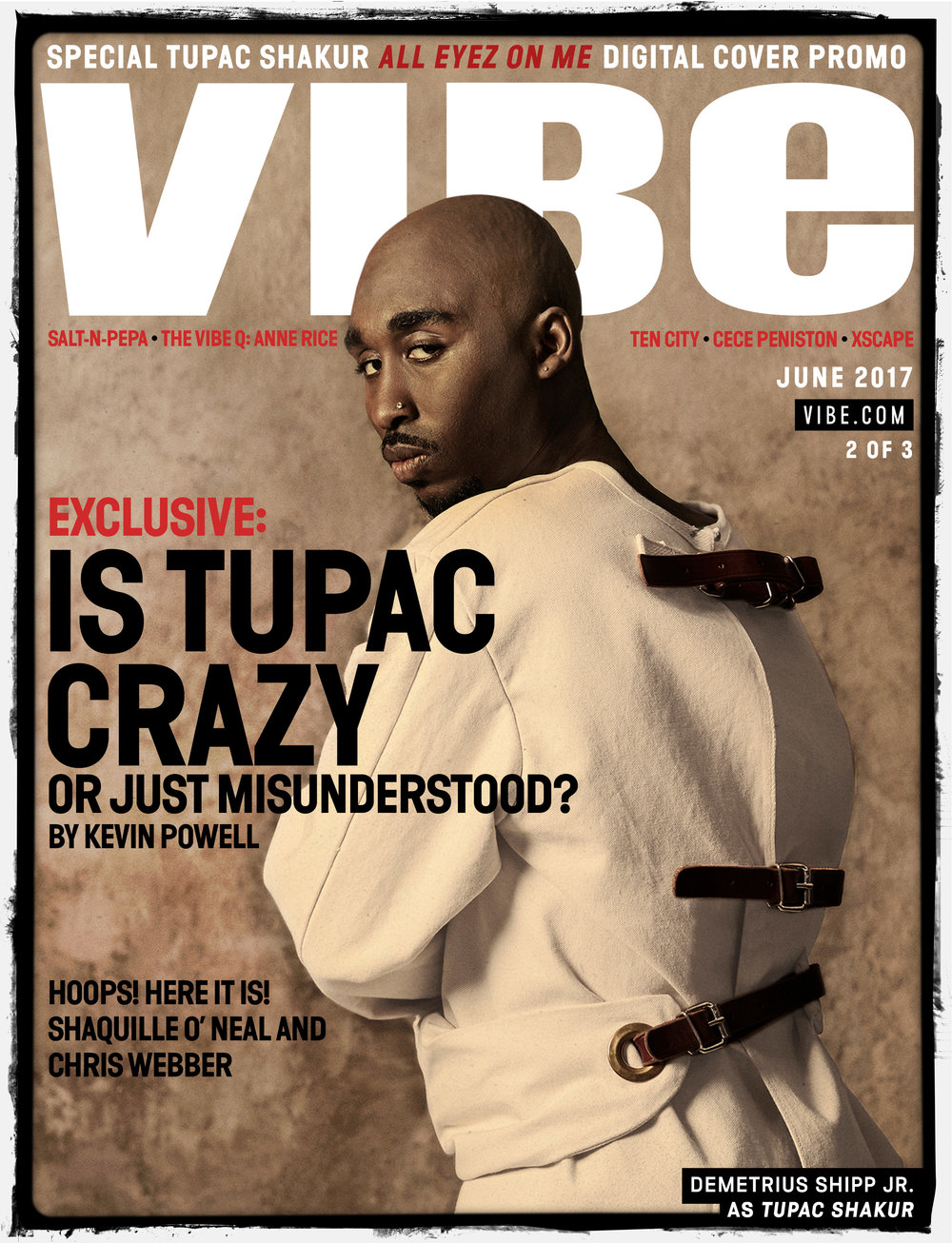 VIBE-CoverTupac_1of3[1].jpg