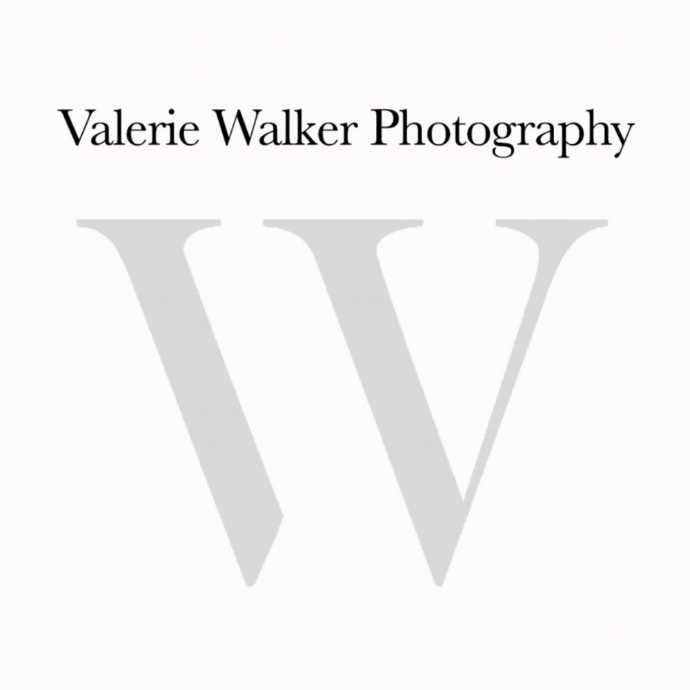 Valerie Walker Photography