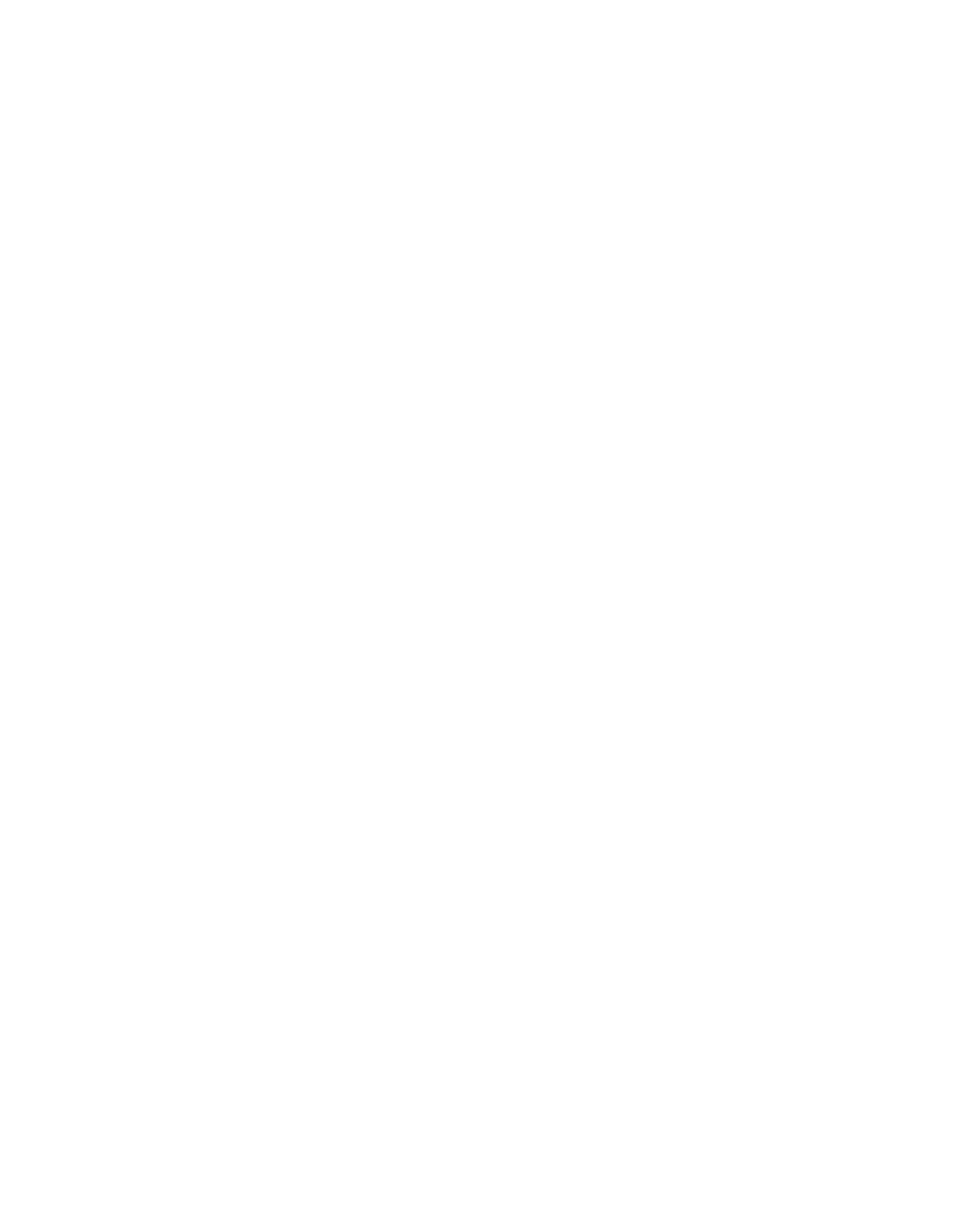 BFD_Logo_White_102017-01.png