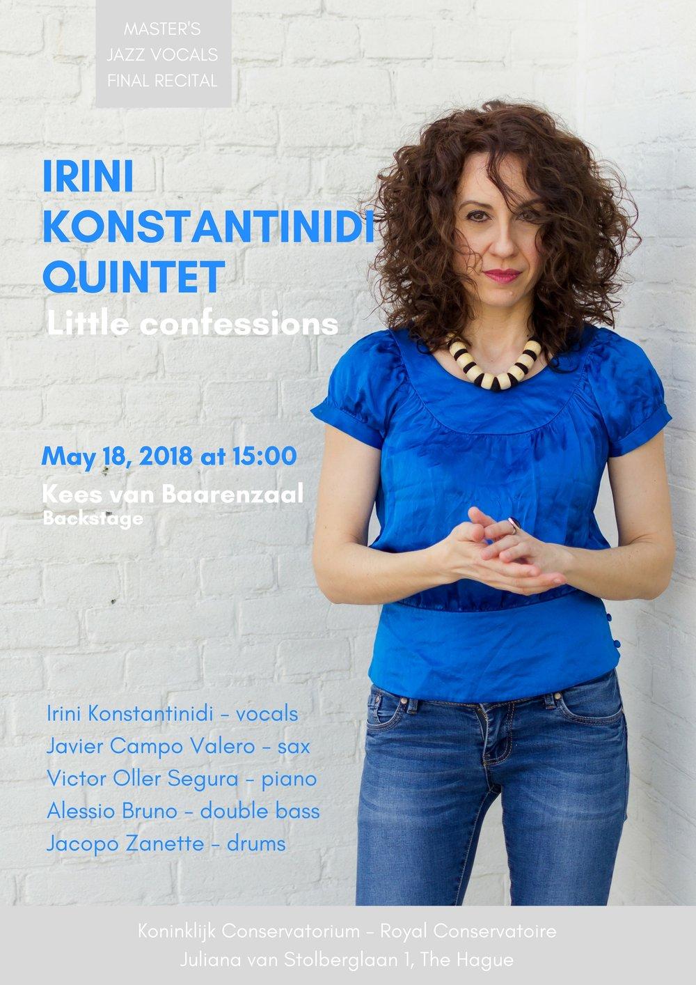 Poster Final exam - recital.jpg