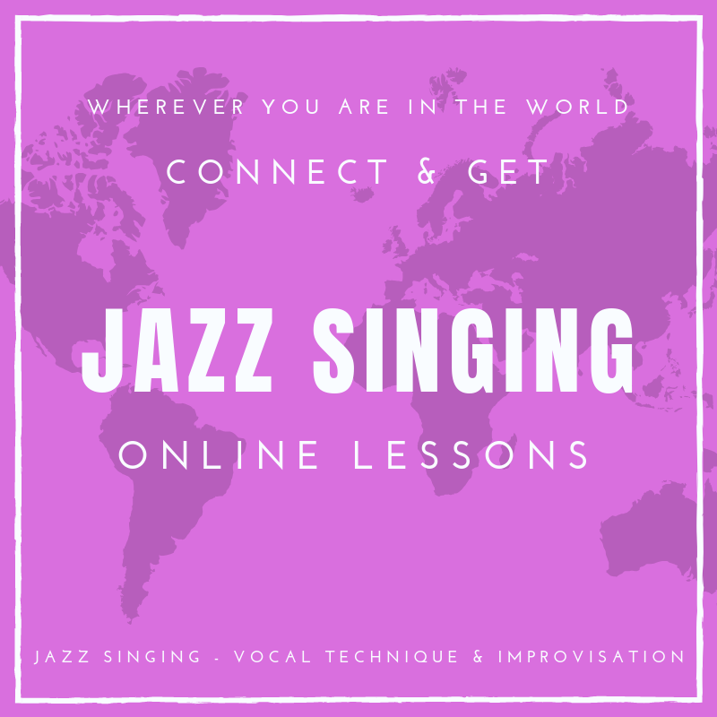jazz singing lessons online.png