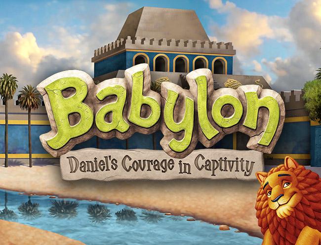 babylon-vbs-logo.jpg