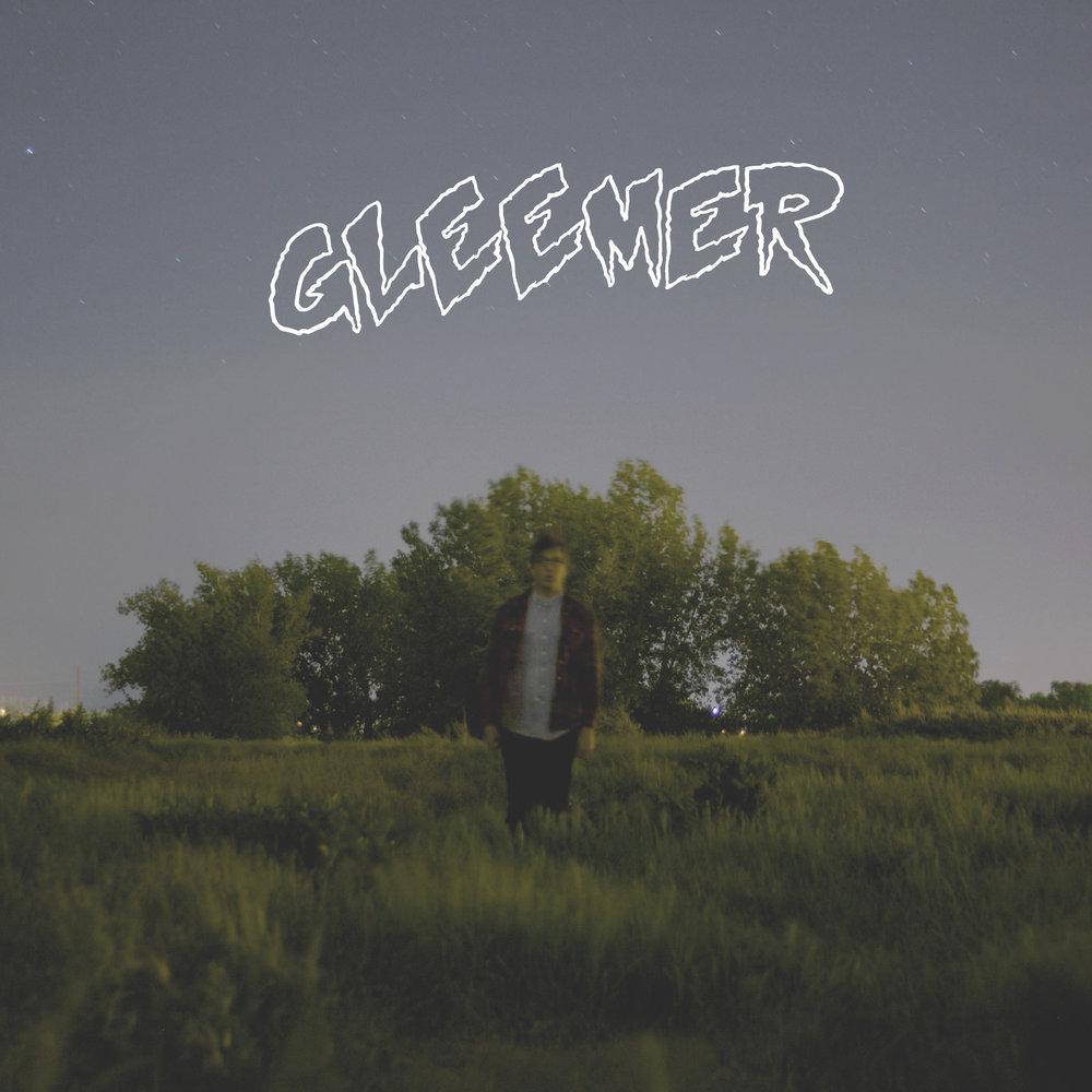Gleemer / A Brother...