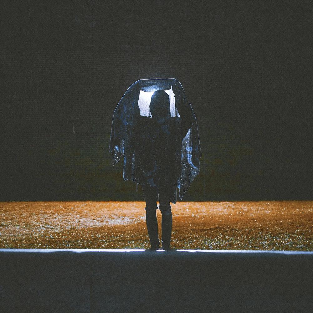 Gleemer / No Goodbyes