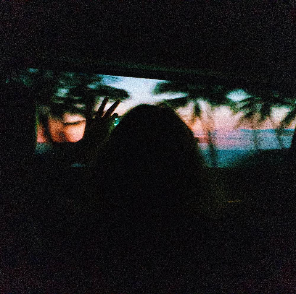 Gleemer / Anymore