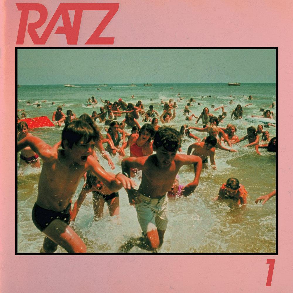 Ratz / 1